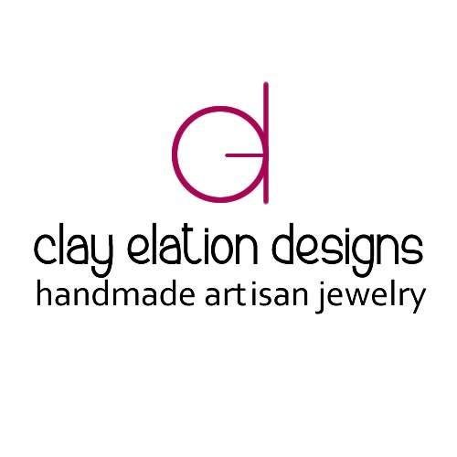 Clay Elation Designs.jpg