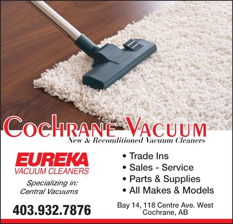 Cochrane Vacuum.jpg