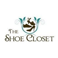 shoe closet.jpg