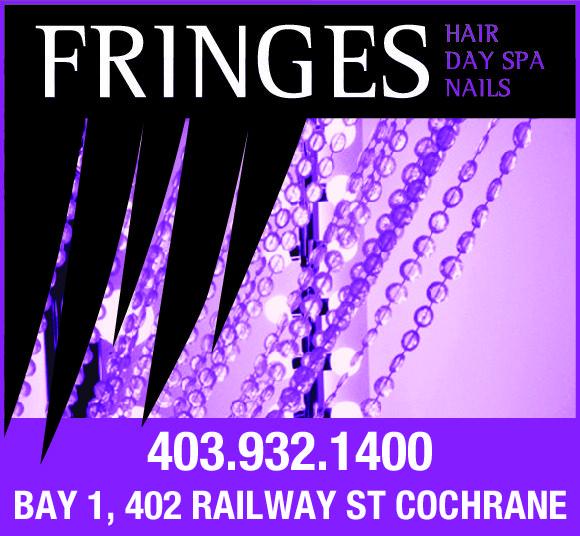 fringes-page-0 (2).jpg