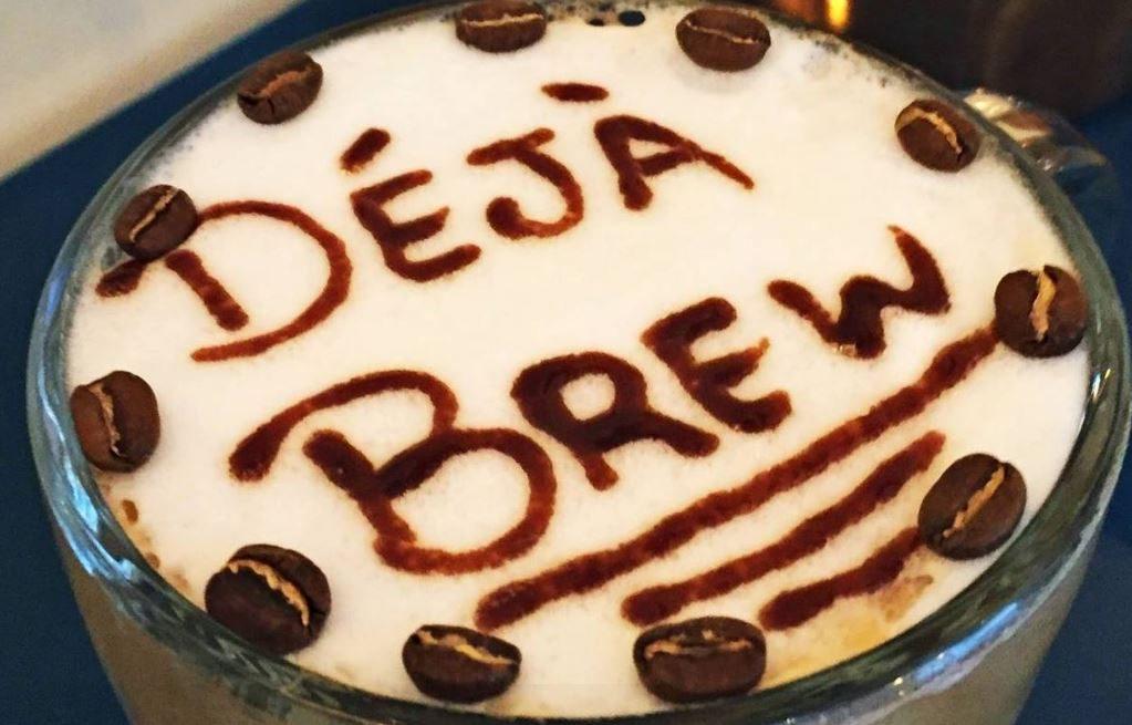 Deja Brew.JPG