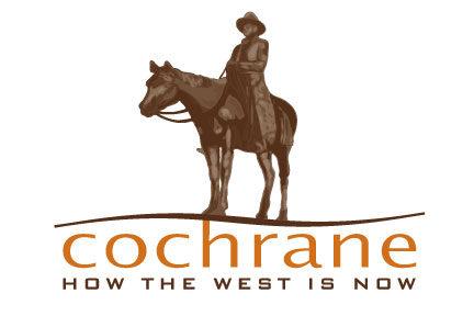 Logo-web-RGB.jpg
