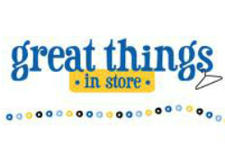 Great+Things+In+Store.jpg