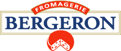 fromagerie-bergeron-logo.png