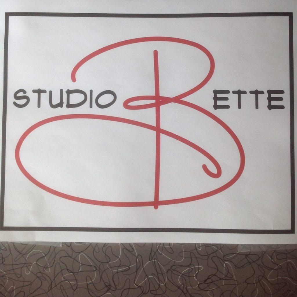 studio bette.jpg