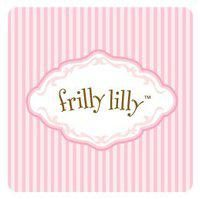 frilly lilly 7.jpg