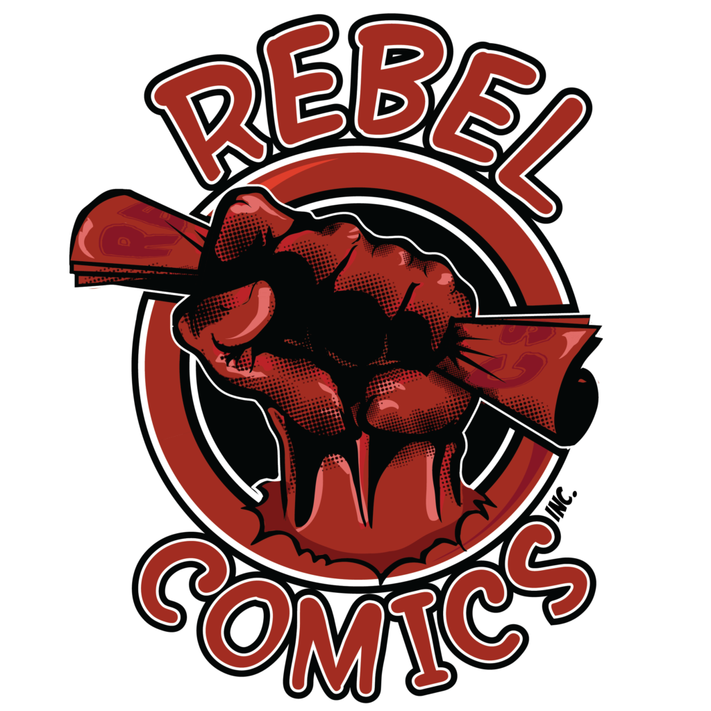 New rebel logo 7_27_2017-01 (1).png