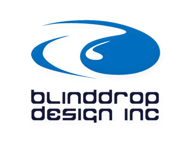 web-design-calgary-branding-marketing-blinddrop-800-vert.png