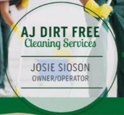 AJ Dirt Free.PNG