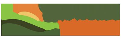 Showcase-logo-new2.png