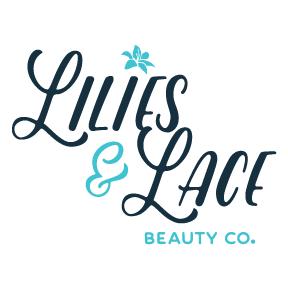 L&L dark logo.png