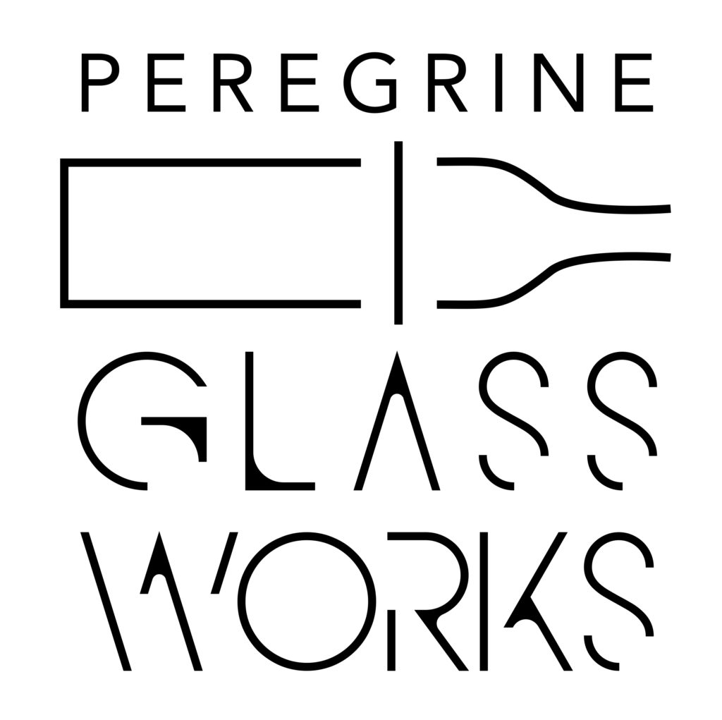 Peregrine Glassworks