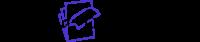 Logo Black writing - Copy.png