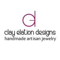 Clay Elation Designs.jpg