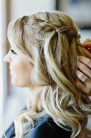 Waterfall+braid+bridal+hair.jpg