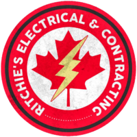 ritchies-electrical-electrical-Logo.png