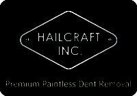 Hailcraft logo-green2 (2).jpg