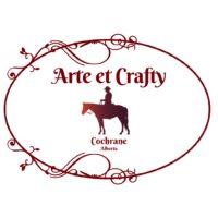 Arte et Crafty(2).jpg