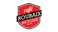 CafeRoubaix.jpg