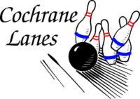 Cochrane Lanes.jpg