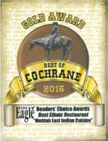 BEST ETHNIC 2016.jpg