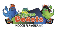 3_beasts tp.png