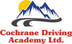 cochrane_driving_school_logo.jpg