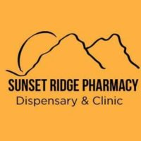 Sunset Ridge Pharmacy.jpeg
