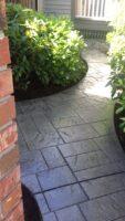 Concrete-sealing-portfolio_concrete-sealing-house-sidepath.jpg