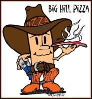 logo-big-Hill-colour.jpg