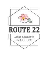 Logo - Route-22-final.jpg