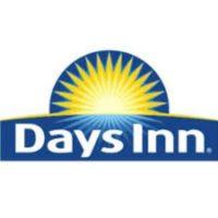 Days Inn.jpg