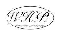 WHP Logo.001 cropped 2.jpg
