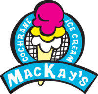 MacKays_Colour_JPEG.jpg