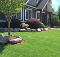 General-landscaping-portfolio_Finished-front-yard-2.jpg