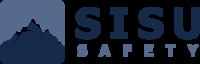 sisu logo.png