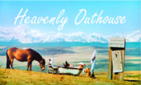 Heavenly Outhouse_Logo_JPEG.jpg