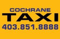 Cochrane Taxi.jpg